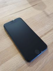 iPhone 8 64 GB - space