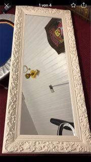 Spiegel Ganzkörperspiegel