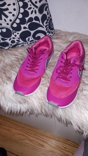 Kappa sport Schuhe