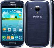 Galaxy S 3 mini - GT-i8190