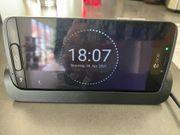 Doro 8040 Smartphone Senioren-Handy Seniorentelefon