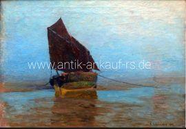 Ankauf Gemälde in NRW - Ölbilder: Kleinanzeigen aus Dortmund - Rubrik Kunst, Gemälde, Plastik