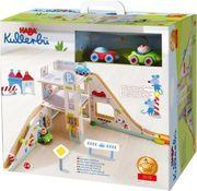Kullerbü Parkhaus Originalverpackt Unbenutzt
