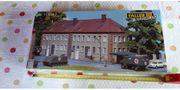 Faller Military HO 144043