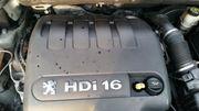 5 Gang Getriebe Peugeot Citroen