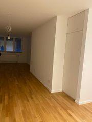 1 Zimmer Wohnung Neu Saniert