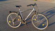 Prophete Trekkingrad 28 Fahrrad Herrenrad