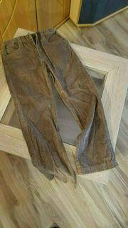 Sehr schöne Hose in Gr