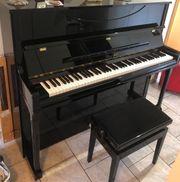 Klug Sperl klavier