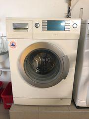 Waschmaschine Siemens Serie IQ 1430