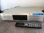 Denon CD Spieler DCD-520 AE