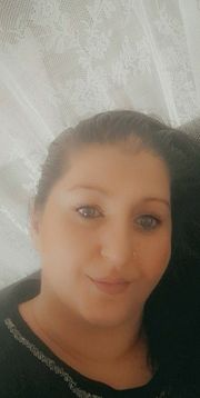 Nura Melissa