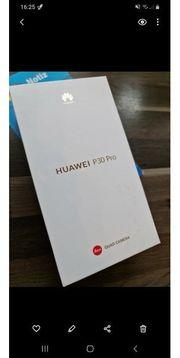 Huawei P30 pro 10 monate