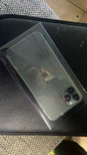 APPLE IPhone 11PRO 64Gb