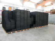 Stapelboxen Lagerboxen 40cm x 30cm
