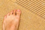 Fußbilder nach Wunsch