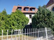 3-Zimmer Wohnung in Altstadtnähe mit