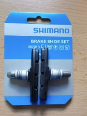 Shimano Bremsschuhsatz M70T3