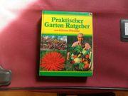 Pöschke Haus und Gartenbuch