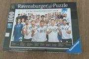 Ravensburger Puzzle 1000 Teile noch