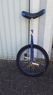 d3833d5477cb3f Fahrräder in Ludwigshafen Oggersheim - gebraucht kaufen - Quoka.de