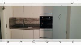 Küche: Kleinanzeigen aus Graben-Neudorf - Rubrik Küchenzeilen, Anbauküchen