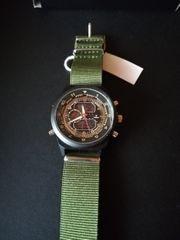 Herren Armbanduhr Cheifel NEU