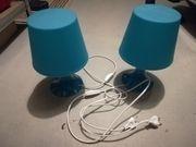 Ikea Nachtischlampe Lampan