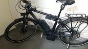 Rose E-Bike Xtra Watt RH