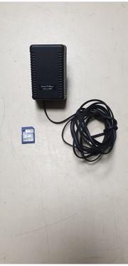 Sound Player Micro MP3 Warteschlangenmusik