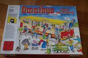 Omnibus Herder Verlag