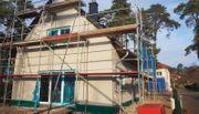 Vermiete Haus im Seebad Lubmin