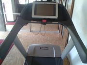 TechnoGym Run and Run Med
