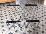 2 Lautsprecher-Ständer