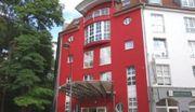 1 ZKB 04420 Leipzig Westend