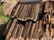 Altholz Holzbretter alt
