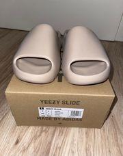 Adidas Yeezy Slide Pure EU40