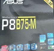 DDR3 komplett Paket