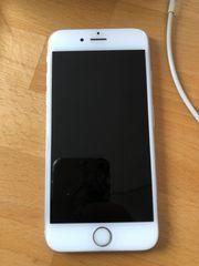 Verkaufe i phone 6s