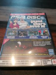 Playstation 2 Cheats Disc No