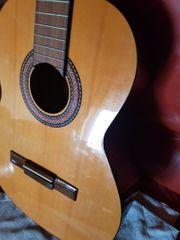 gitarren ohne sthal