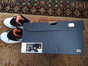 Nike Air Jordan Maxin 200 -