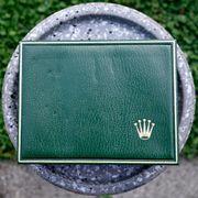 Rolex Box Rolexbox Uhrenbox Uhren