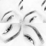 Microblading schulung
