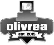 Suche alte olivetti Computer Zubehör