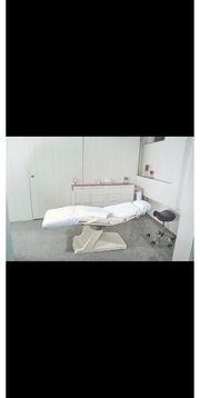 Raum für Lashes Kosmetik etc