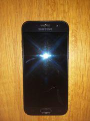 SAMSUNG Galaxy A3 2017 gebraucht