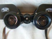 Carl Zeiss Deltarem 8x40 Fernglas