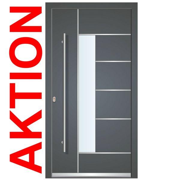 WeltHaus Haustüren Haustür Türen Ud