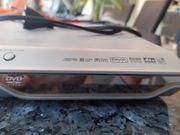 DVD VCD CD Player von